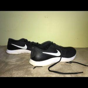 Nike Shoes - Nike Sneakers👟